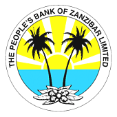 Bank of Zanzibar Limited (PBZ)