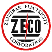 Zanzibar Electricity Corporation (ZECO)