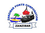 Zanzibar Port Corporation (ZPC)